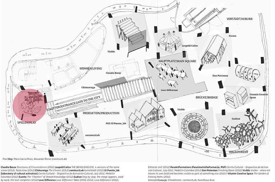 201210-Kunststadt-Graz_cittadelarte-city-maps copy