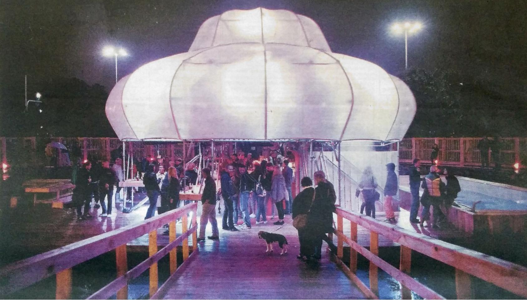 UFO-Gazeta