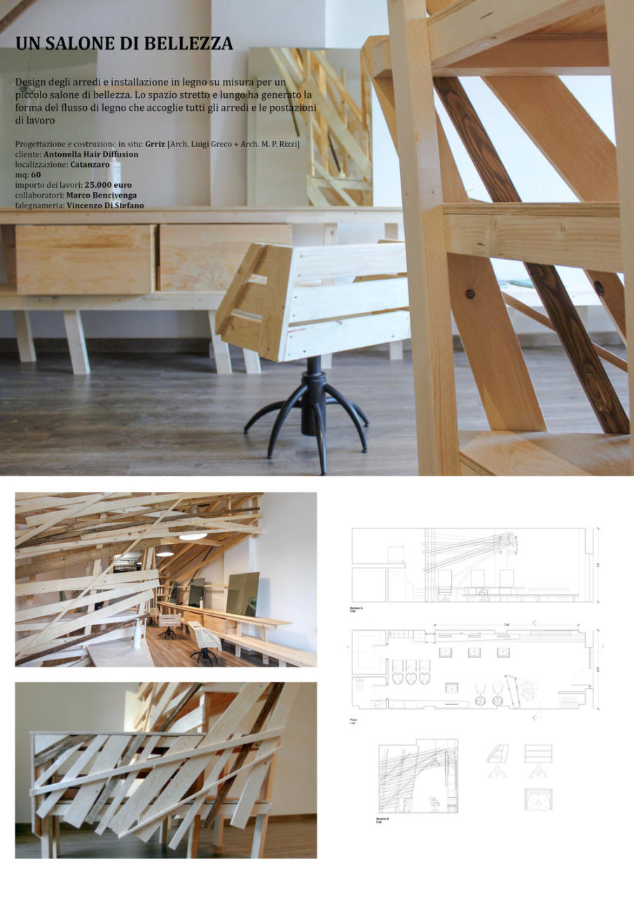 planimetrie+casa+vetro4 (1)
